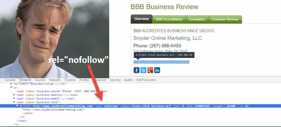 bbb-backlink