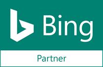 bing ads - ppc marketing